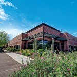 Cushman & Wakefield Reps $2.5 Million Sale