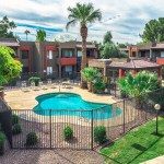 ABI Multifamily Brokers $13.5M Sale of 276 Units near Downtown Glendale