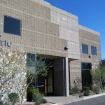 North Scottsdale Industrial Building Sells for $2.1 Million