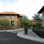 CBRE Releases Recent Tucson Transaction Report