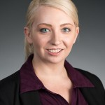 TWO ASU MASTERS OF REAL ESTATE DEVELOPMENT STUDENTS WIN REIAC SCHOLARSHIPS