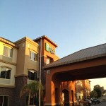 HOLIDAY INN EXPRESS & SUITES PHOENIX AT TEMPE-UNIVERSITY SELLS TO PRIVATE HOTEL INVESTMENT GROUP