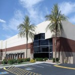 Daum Negotiates 21st Century Healthcare 100,000 SF Lease for Manufacturing Facility in Tempe