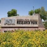 ASU Research Park Releases Results of Economic Impact Study