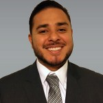Alex Feria joins the SVN, Desert Commercial Advisors Multifamily Division