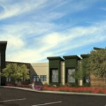 Balfour Beatty Construction Selected by Mainstreet to Build New Transitional Care Properties