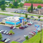 IHOP Portfolio Sale/Leaseback Totals $13.1 Million