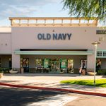 Old Navy to Open at Scottsdale Promenade