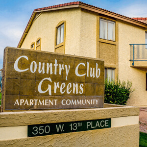 country-club-green