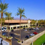 NorthMarq arranges financing for Seville Professional Center in Scottsdale