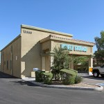 NAI Horizon negotiates $2M self-storage sale in Goodyear
