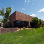 26,750-SF Tempe Office Building Sells for $3.8M at University Tech Center