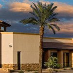 Levrose Sells Commercial Building in Old Town Scottsdale