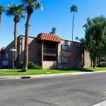 CBRE Completes $3.52M Sale of Mission Villa Apartments