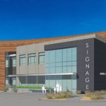 National Healthcare Development to Build McDowell Medical Commons in Avondale