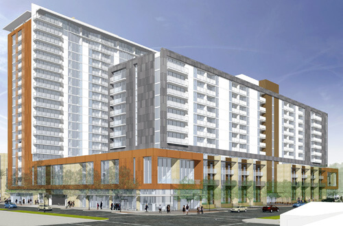 rendering_tempe-mixed-use-project