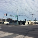Cashen Realty Advisors Closes Three New Deals on 7th Street