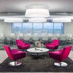 CoreNet Global Arizona Looks at Creative Office Space