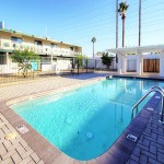 MIDTOWN PHOENIX MULTIFAMILY SELLS FOR $3,100,000 or $114,815 PER UNIT
