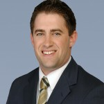 HFF expands Phoenix team with hiring of Brad Miner as director
