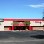 Extra Space Storage Purchases Chandler StorQuest Self Storage Facility