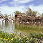 Vistancia Ranked Among the Top 20 Best-Selling Master Planned Communities in the U.S.
