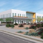 IRGENS ANNOUNCES LAND ACQUISITION FOR $17 MILLION SPECTRUM MEDICAL COMMONS DEVELOPMENT