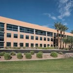 CBRE Completes $10.55 Million Sale of Desert Canyon 200