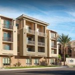 Thorofare Capital Funds $19 M Loan to Refi Phoenix Assisted Living Facility