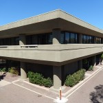 NAI Horizon negotiates 15-year lease at The Peak in Phoenix