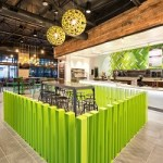 LGE Design Build Completes Grubstak; New Restaurant Now Open in Gilbert