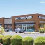 MARCUS & MILLICHAP ARRANGES THE SALE OF  A 6,023-SQUARE FOOT RETAIL PROPERTY