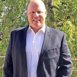 LevRose Commercial Real Estate Hires Industry Veteran Mike Baumgardner as Sales Director