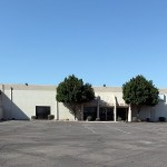 Former Ashley Furniture Warehouse Sells for $3.95M to RacePRO Products