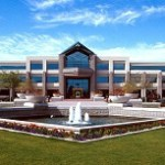 Washington Federal Signs Long-term, 9,793 SF Lease at Scottsdale Spectrum