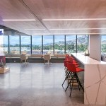 Cushman & Wakefield Establishes New Office at Esplanade