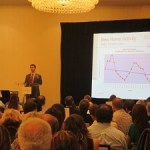 Zillow Economist to Provide Keynote Speech at 'Everything Infill' Event