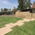 9 Multifamily Units Sell in Prime Tempe, Arizona Location