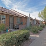Lindsay Villas Apartments Sells for $2.8 Million in Mesa