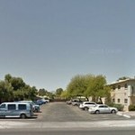 Multifamily Advisors from SVN Phoenix Sell Apartments near Tucson's, U of A