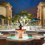 Phoenix-Based Vestar Selected to Manage Premier San Diego County Retail Center