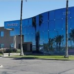 Daum Negotiates $11.22 Million in Sales with Three Industrial Buildings in Phoenix