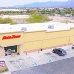 MARCUS & MILLICHAP ARRANGES THE SALE OF  A 7,245-SQUARE FOOT NET-LEASED PROPERTY
