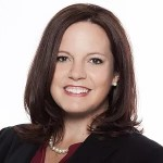 CBRE's Kristin Sexton Promoted to Senior Managing Director, Labor Analytics