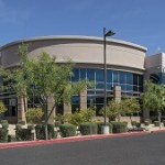CBRE and ViaWest Complete $23.3 Million Sale of Twin Office Properties in Chandler Midway Corporate Center
