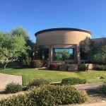 NGKF Sells Scottsdale's Turnstone Office Park to Local Investors