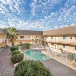 MARCUS & MILLICHAP ARRANGES THE SALE OF  A 40-UNIT APARTMENT BUILDING