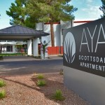 South Scottsdale Apartment Community Trades for $12.45M