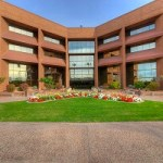 NAI Horizon to lead leasing of 440,000 SF Corporate Center