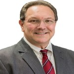 NAI Horizon Tucson office hires David Blanchette, CCIM